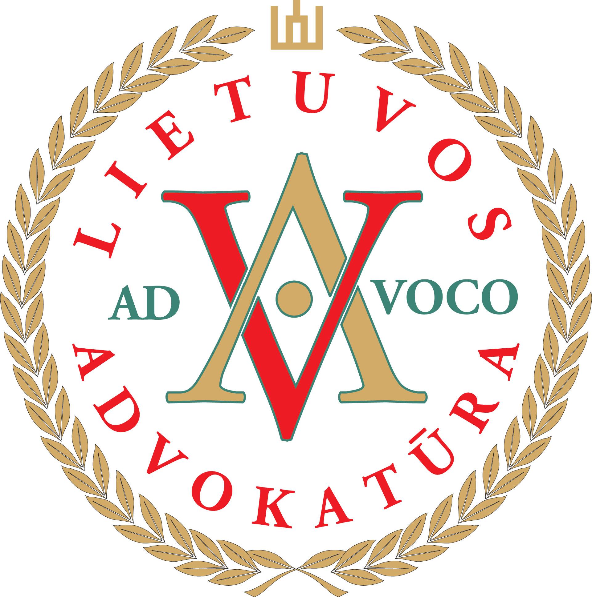 Lietuvos Advokatūra