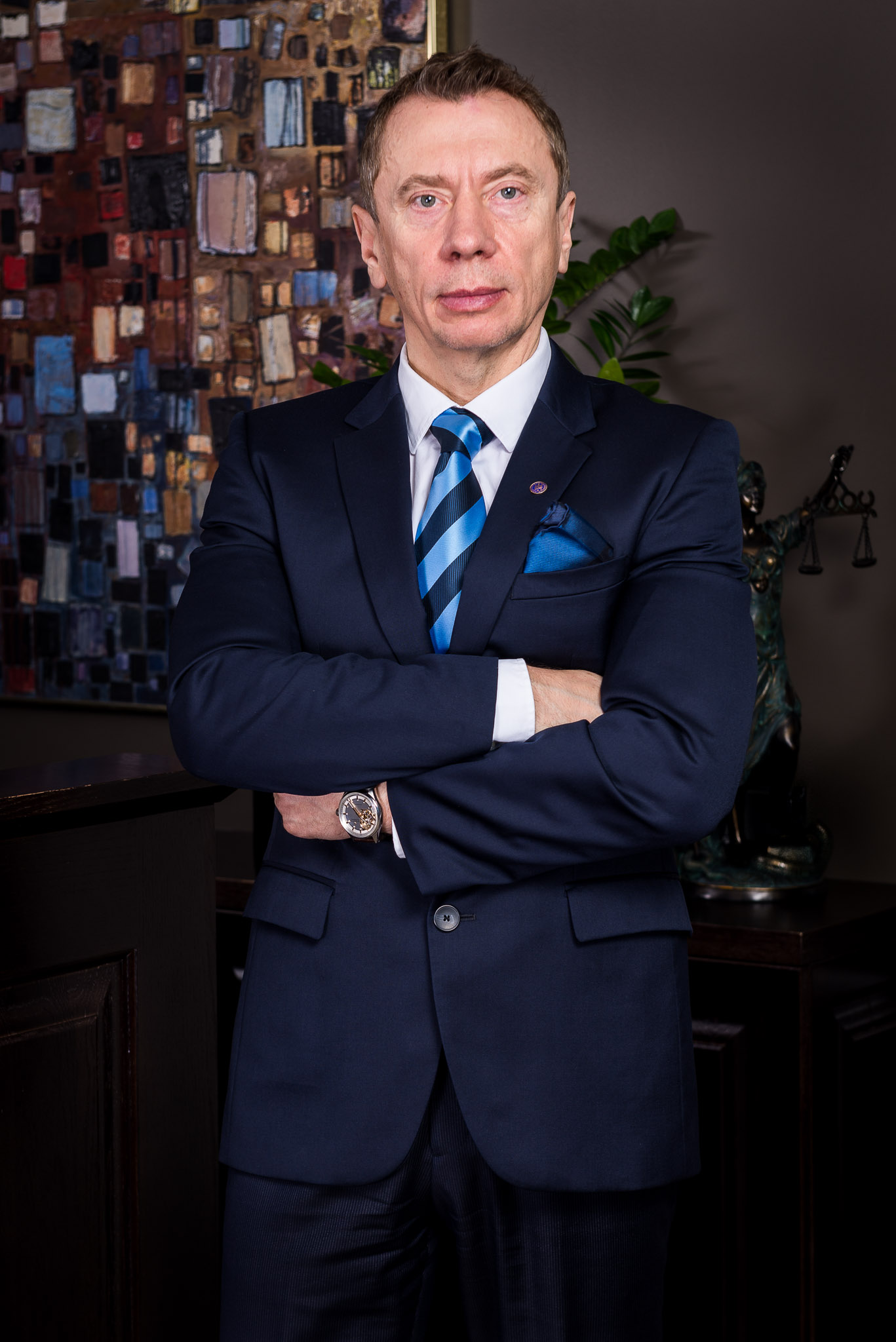 Kęstutis Virbickas